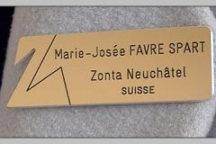 Badge-Zonta-1