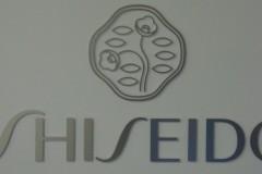 Découpe-alu-réception-Shiseido