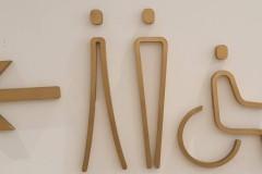 Figurines-WC