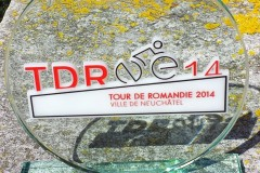 Cyclisme-TDR-2
