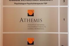 Athemis-panneau-etages