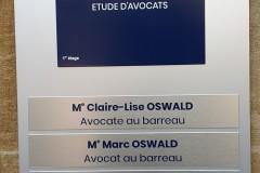 Avocat-Oswald